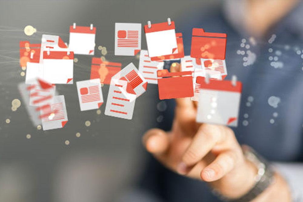 Consultazione Pubblica Registri Online Con Applicazioni Web