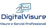 Digital Visure