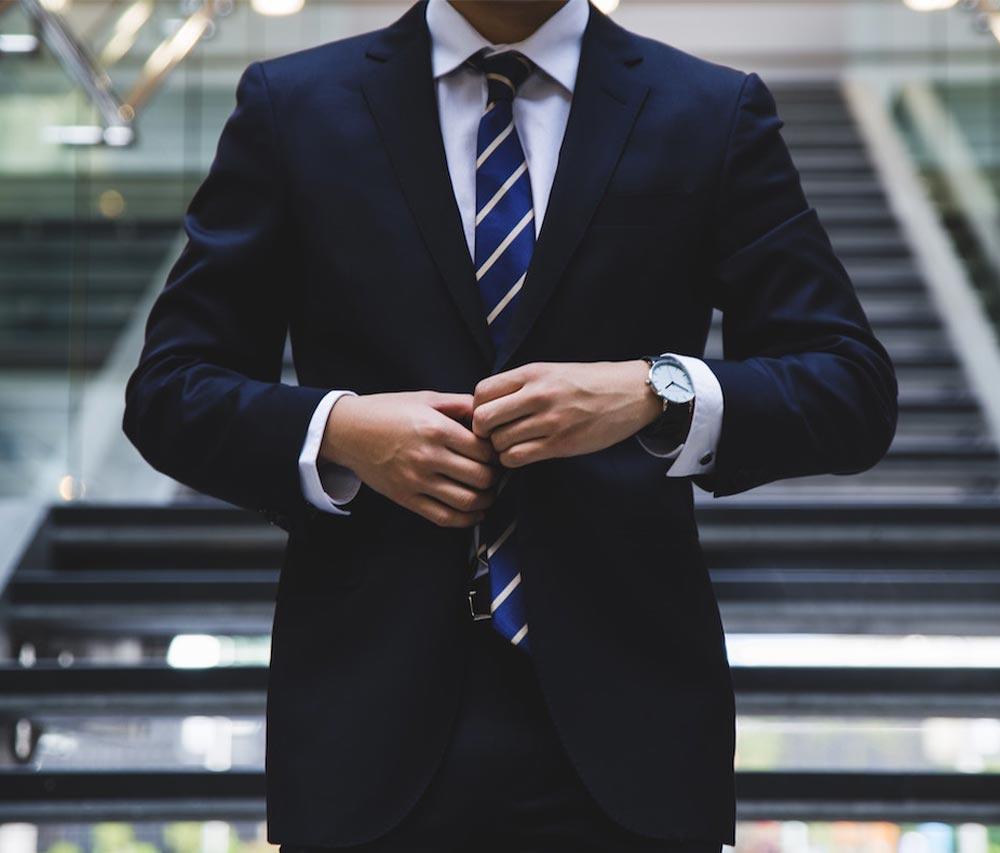 Visura online per professionisti e ditte