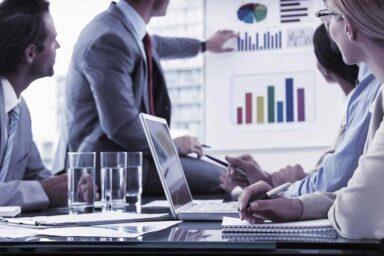 Report Aziendale Visura Online Verifica Digitale