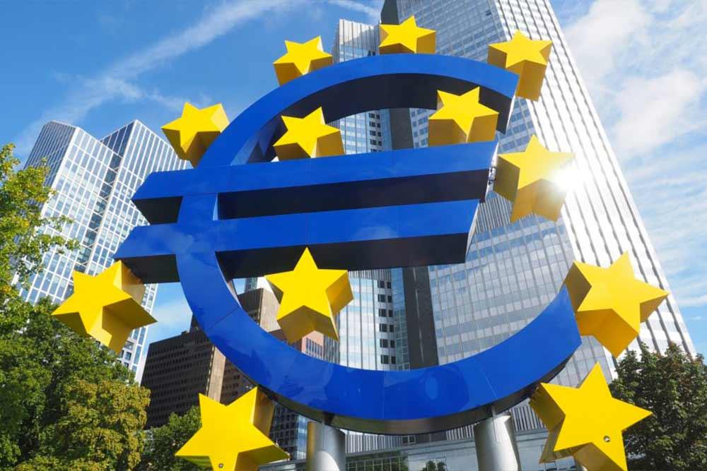 Accordo interbancario europeo Basilea 2