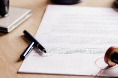 Richiedere Il Certificato Camera Commercio Online