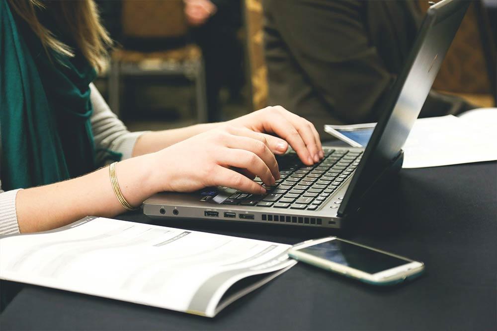 Ricerca certificati di camera di commercio online