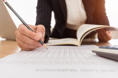 Consultazione Registro Imprese Online
