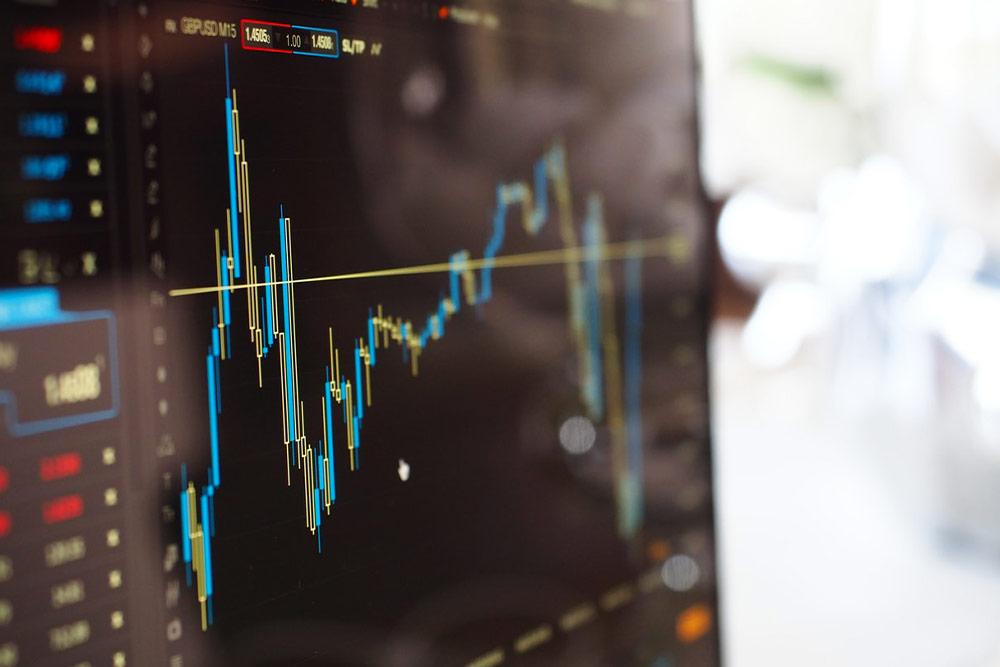 Analisi di bilancio e rating aziendale