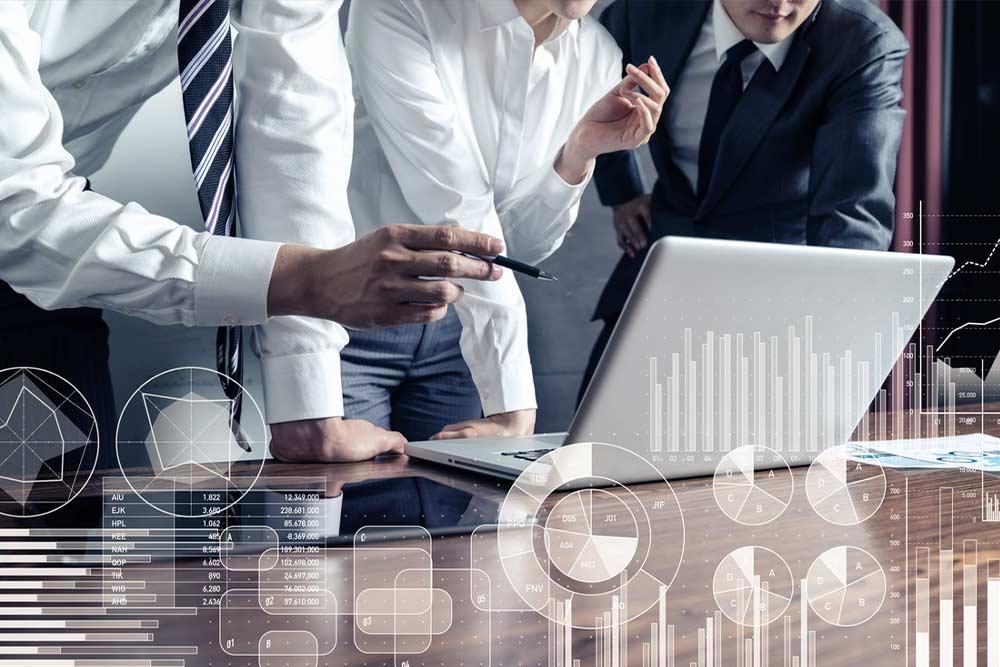 Analisi bilancio e rating verifica aziendale informazioni