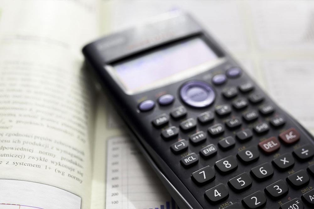 Studio analisi di bilancio aziendale