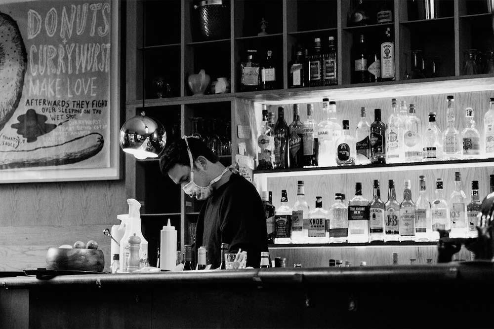 Decreto Ristori e supporto ai bar in crisi