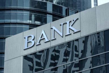Debito Con La Banca E Nuove Regole Di Default