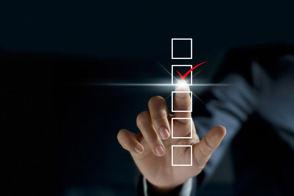 Consultazione info imprese online