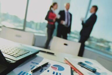 Report Aziende Per Verificare I Propri Partner Commerciali