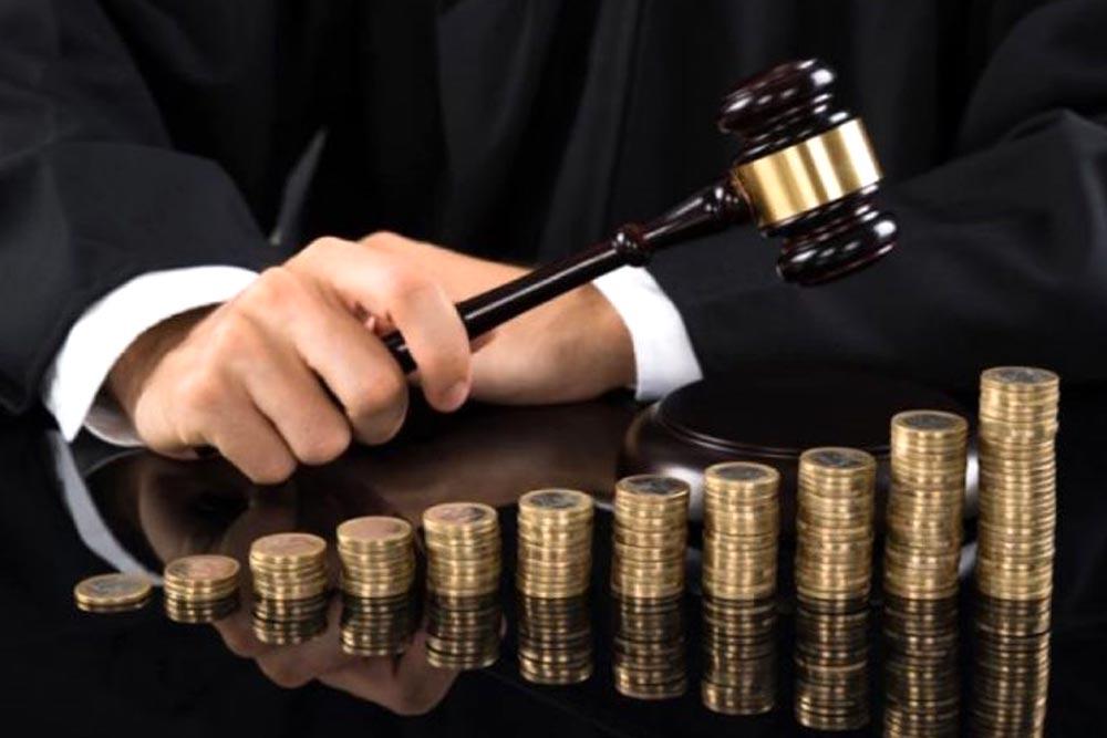 Recupeare crediti in via stragiudiziale