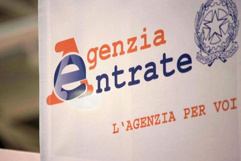 Nuovi contributi fondo perduto decreto sostegno Italia