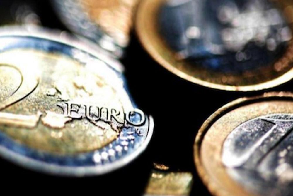 Sofferenza Bancaria E Centrale Rischi